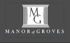 manor of groves logo JPEG.jpg