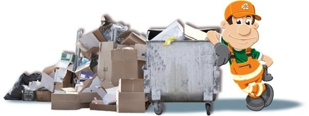 rubbish_removal_company.jpg