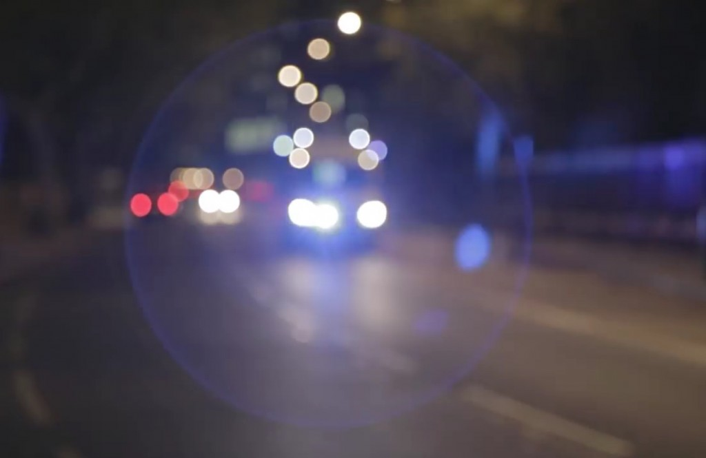 ambulance on lights.jpg
