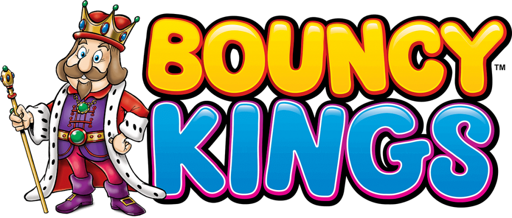 bouncy-kings-logo (2).png