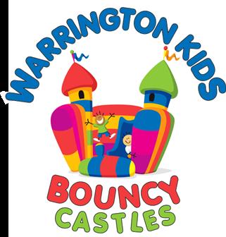 warrington-kids-bouncy-castles.png