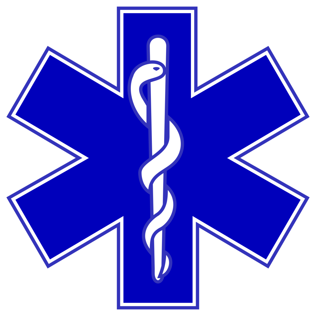2000px-Star_of_life2.svg.png
