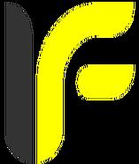 Ignition (Logo).png