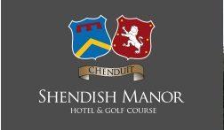 Shendish Manor Logo.jpg