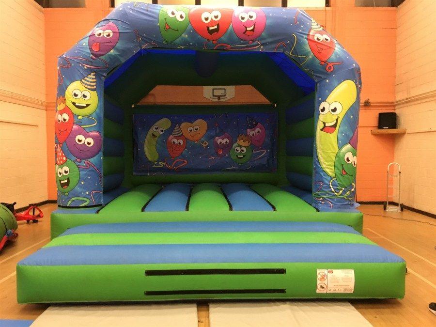 Happyballoons.jpg