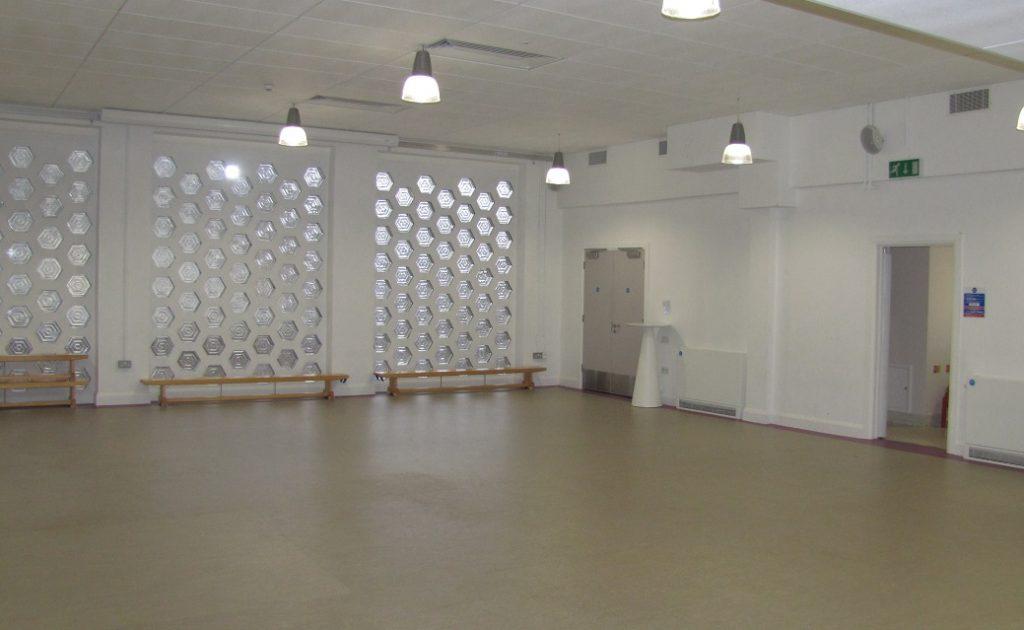 Main Hall (Clear).JPG