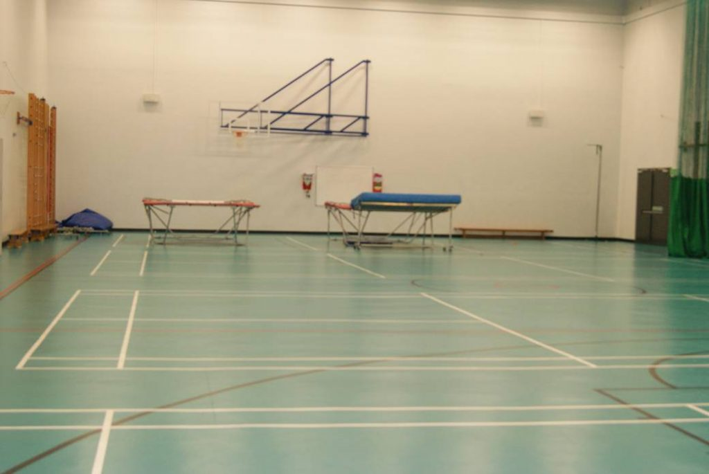 WSFG Sports Hall (2).JPG