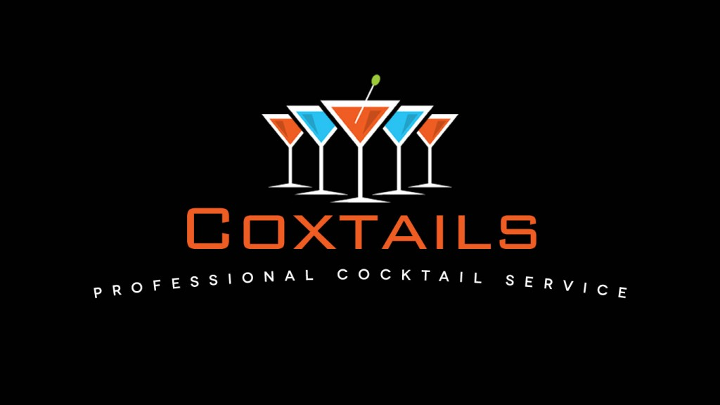 CoxtailsLogo2012.jpg