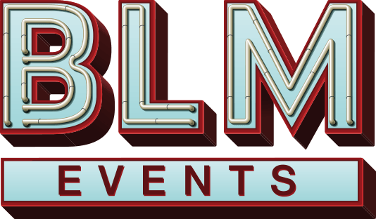 blm-events.png