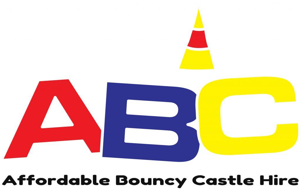 ABC Logo white 1.jpg
