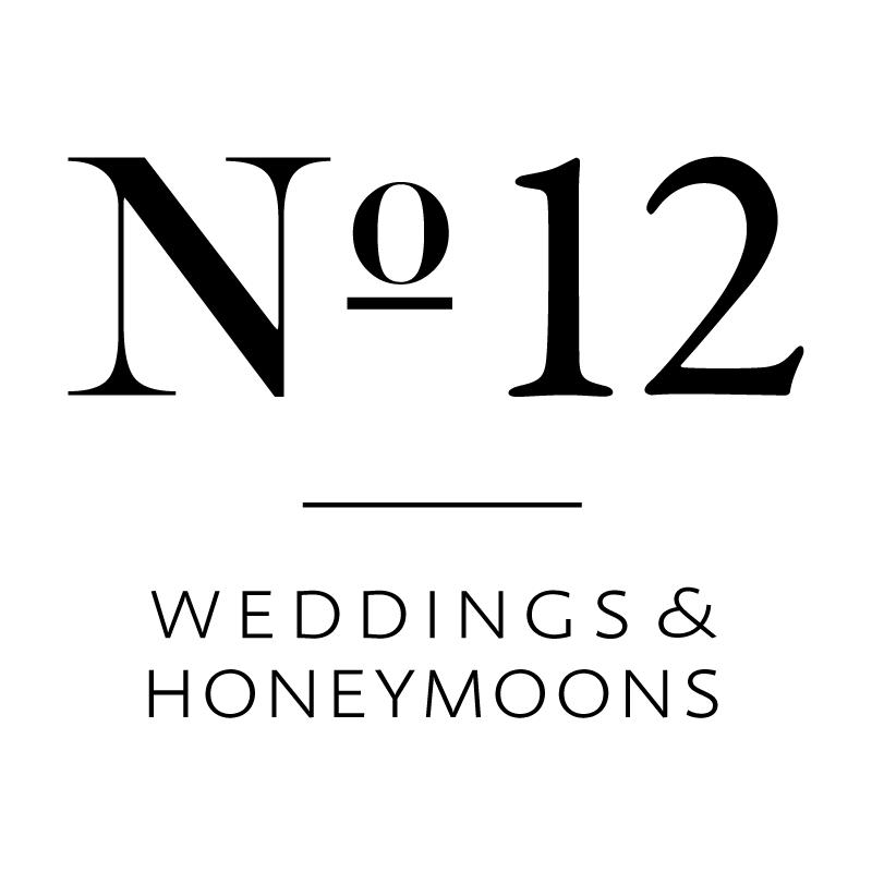 No12 Logo.png