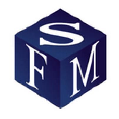 SFM Logo.PNG