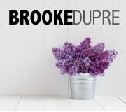 BrookeDupreFB.jpg