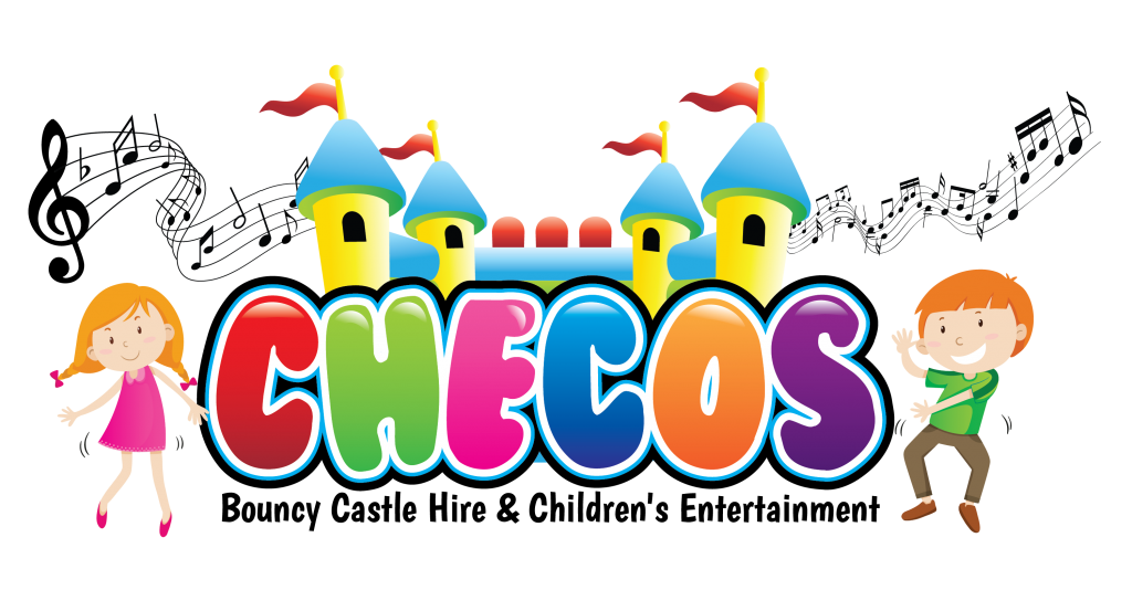 checos-logo.png