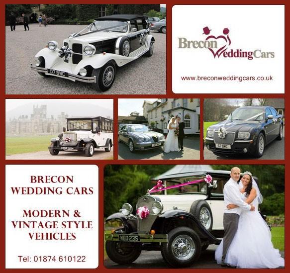 Brecon-Wedding-Cars-Temp.jpg