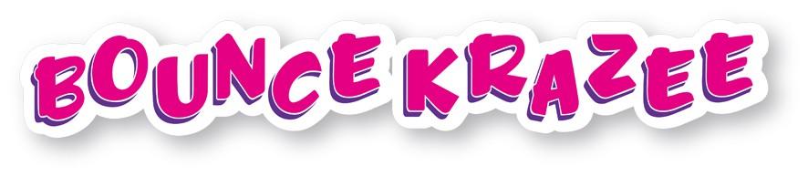 BK logo for stationery.jpg
