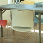 folding-tables-chairs.png
