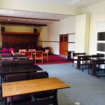 Cadland-Training-room.jpg