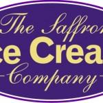 saffron_logo.jpg