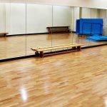 Dance Studio (2) v2.jpg