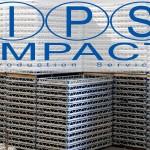 IPS-Logo-with-LiteDeck.jpg
