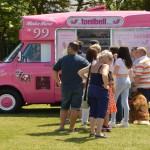 tonibell Bedford ice cream van.jpg