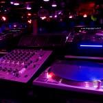 www.splaudioservices.co.uk DJ equipment hire.jpg