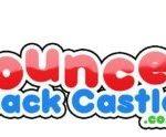 bouncebackcastles.jpg