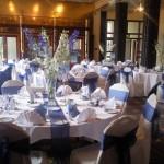 Zodiac Gallery - wedding set up.jpg