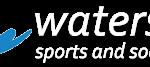 waterside-logo-1.png