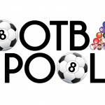 UK-Football-Pool-Logo3.jpg