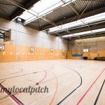 Haverstock School_.jpg