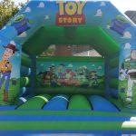 Toy Story Castle.jpg
