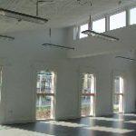 Hall-large-view.jpg