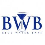 BlueWaterBarC67a-A03aT01a-A.jpg