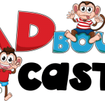 mad-bouncy-castles (1).png