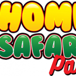 home-safari.png 3.png