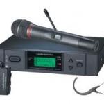 www.splaudioservices.co.uk - Audio Technica 3000.jpg
