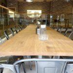 westside dining area3-V2.jpg