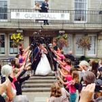 golf wedding arch.jpg