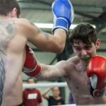 Fight Medics Muay Thai .JPG