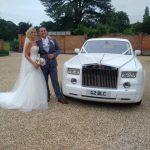 September Wedding RRP1.jpg