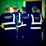 Main Event Security 2