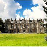 Shendish Manor 1 .jpg