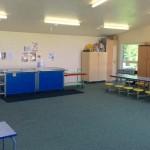 Classroom New Building.jpg