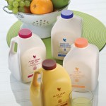 Aloe Drinks Group-1012x1500-HI.jpg