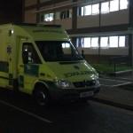 euromed ambulance at a&e.jpg