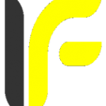 Ignition (Logo).png