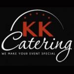 kkcatering_logo.jpg