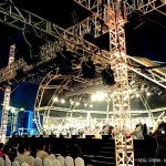 China 3D Orchestra 3.JPG